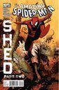 Amazing Spider-Man Vol 1 631.jpg