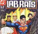 Lab Rats Vol 1 6