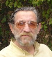 Guillermo Coria2