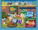 Disney's Christmas PnF website.jpg