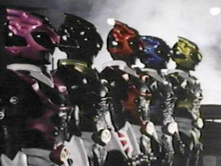 psycho rangers villains wiki villains bad guys comic