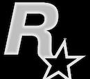 Let Sleeping Rockstars Lie