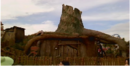Shreks house.png