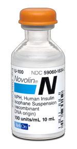 novolin 70 30 pen discontinued