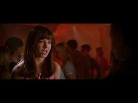 Girlsway reena chanell heart