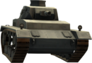 National tank.png