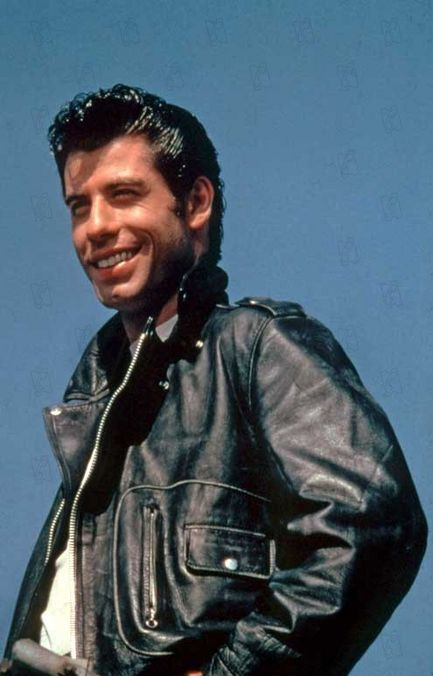 Characters - Grease Wiki