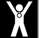 YouWon!-GTA4-trophy.PNG