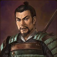http://img3.wikia.nocookie.net/__cb20100602161951/dynastywarriors/images/f/f4/Hanzo_hattori_nobunagas_ambition.png