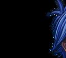 Avatar (Shin Monshō no Nazo)