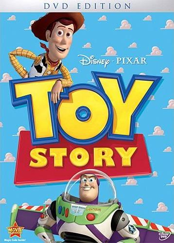 Toy Story Movie : Toy story home video pixar wiki disney animation
