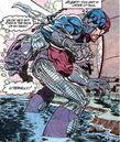 Tri-Sentinel (Earth-616) from Amazing Spider-Man Vol 1 329 0002.jpg