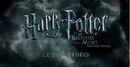 Logo harry potter 7 partie 1 jeu.JPG