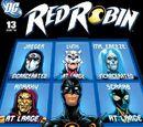 Red Robin Vol 1 13