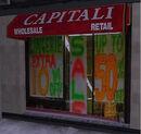 Capitali-GTA3-exterior.JPG