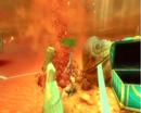 Wii-Dumpty.png