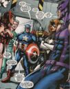 Avengers (Earth-161) from X-Men Forever Giant-Size Vol 1 1 0001.jpg