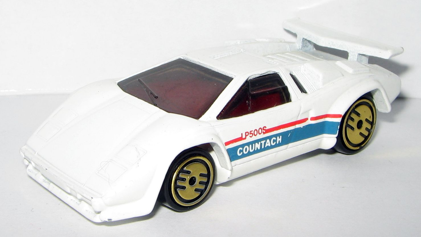 lamborghini countach hot wheels wiki. Black Bedroom Furniture Sets. Home Design Ideas