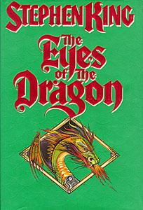 the eyes of the dragon stephen king pdf