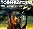 Northlanders Vol 1 20