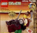 1094 Johnny Thunder