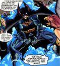 Batmancer 01.jpg