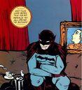 Berlin Batman 002.jpg