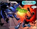 Bruce Wayne Dark Knight Dynasty 008.jpg