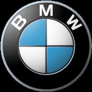 Image - 180px-BMW Logo svg.png - Top Gear Wiki
