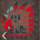MHFU-Rathalos Icon.png