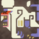 MHFU-Blango Icon.png