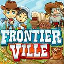 Frontierville.jpg