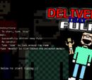 Deliver That Fulp