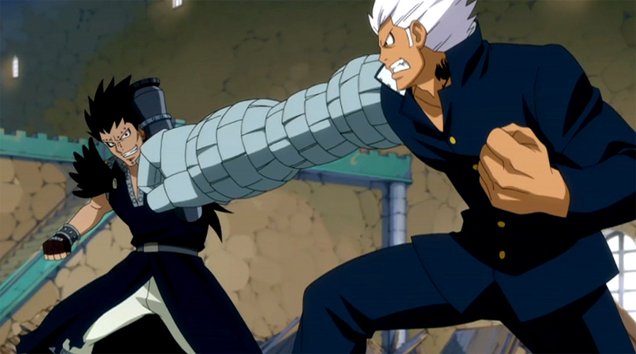 http://img3.wikia.nocookie.net/__cb20100610181627/fairytail/images/7/71/Elfman_Beast_Arm.jpg