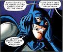 Batman Hollywood Knight 013.jpg