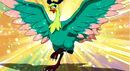 Lisanna Bird.jpg