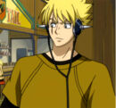 Young Laxus.jpg
