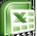 Excel.png