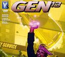 Gen 13 Vol 4 18