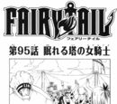 Chapter 95 Images
