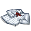 Fancy Clothing-icon.png