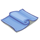 Cloth-icon.png