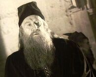 Younger dumbledore