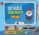 Summer Vacation Summerizer instructions 7.jpg