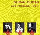 Los Angeles 1987