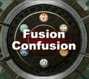 Fusions-Konfusion