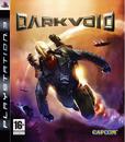 DarkVoidEurope.png