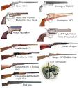 Tremors 4 Guns.png