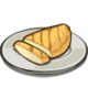 Chicken Breast-icon