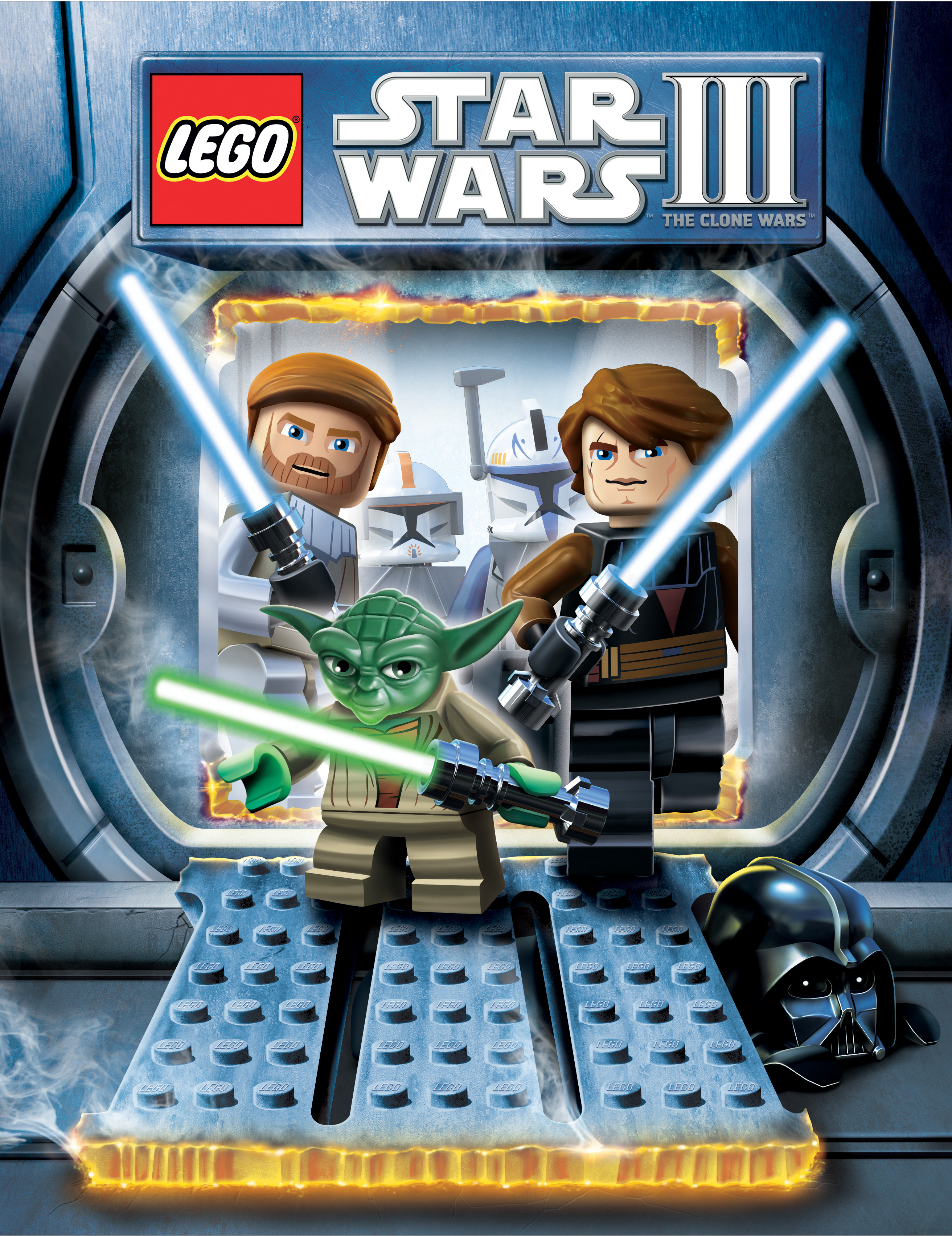 image lego star wars wookieepedia the star. Black Bedroom Furniture Sets. Home Design Ideas